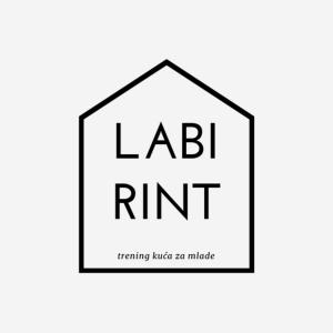 LABI RINT 02