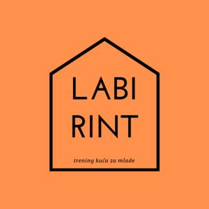 LABI RINT (5)